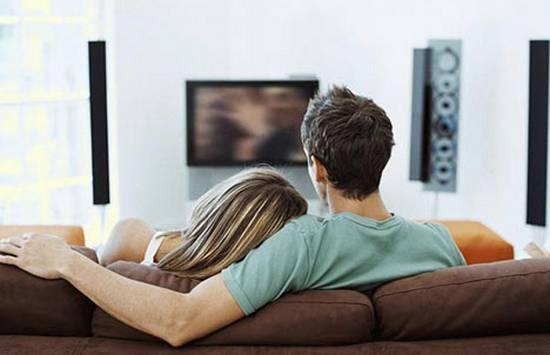 stasera in tv programmi