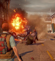state of decay uscita 28 aprile xbox one