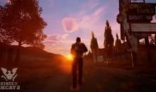 State of Decay 2: Survival-Horror E Zombie in arrivo il prossimo 22 maggio per console Xbox One e per PC