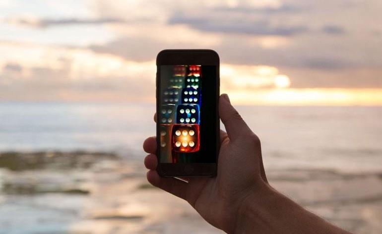 statistiche giochi mobile online