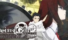 STEINS;GATE ELITE ora disponibile per Nintendo Switch e PlayStation 4