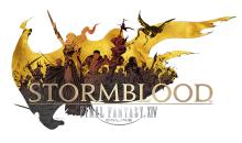Final Fantasy XIV: STORMBLOOD, da oggi è possibile unirsi alla resistenza