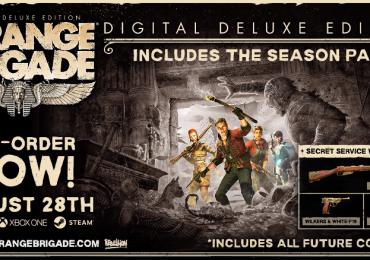 strange brigade season pass