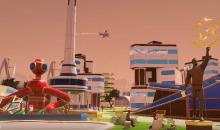 Surviving Mars: Novità e nuovo trailer del titolo di Paradox in uscita in Primavera