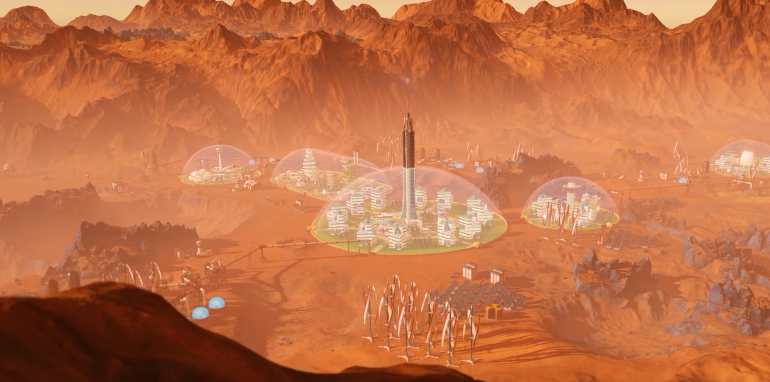 surviving mars_h