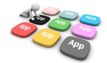 App per Android: quelle per tentare di guadagnare