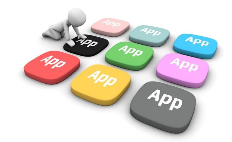 sviluppare_un_app_1