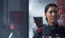 Star Wars Battlefront II, ecco il nuovo video, la clip sulla campagna giocatore singolo