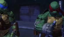 Teenage Mutant Ninja Turtles: Mutanti a Manhattan, caratteristiche e novità del nuovo gioco