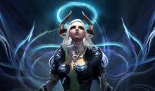 TERA, il MMORPG Fantasy-Action torna in open beta su PS4 e XB1 questo week-end
