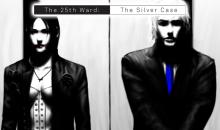 The 25th Ward: The Silver Case è adesso disponibile in Europa su PS4 e PC Steam