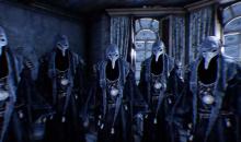 The Conjuring House, l'horror in arrivo il prossimo 25 settembre su PC – Nuovo trailer