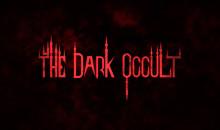 The Dark Occult, un nuovo nome e nuove modalità di gioco per l'horror di RYM Games