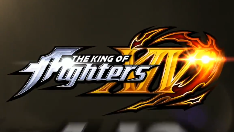 the-king-of-fighters-xiv-dlc-gratis