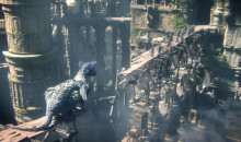 The Last Guardian: nuovo video trailer del gioco in uscita per PS4