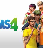 the sims 4 download gratis e gioco completo gratuito ea origin pc game
