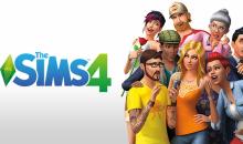 The Sims 4 adesso disponibile anche su Mac oltre alle versioni next-gen e PC Windows