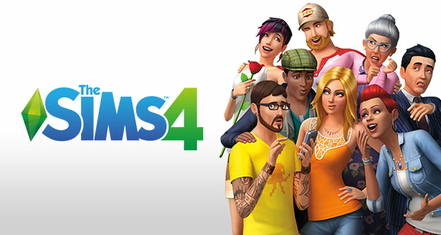 the sims 4 download gratis e gioco completo gratuito ea origin pc game