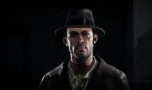 The Sinking City svela ancora più dettagli all'E3 2018