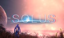 The Solus Project, l'avventura sci-fi e sopravvivenza disponibile su PS4 e PS VR – Video e caratteristiche