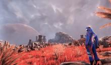 The Solus Project – Recensione PS4