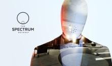 The Spectrum Retreat, dal premio BAFTA YGD Dan Smith arriva a luglio su PS4, XBox One e PC