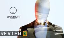 The Spectrum Retreat, la nostra recensione