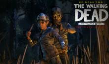 """Il secondo episodio di Telltale """"The Walking Dead: The Final Season"""" uscirà il 25 settembre, nuovo trailer"""
