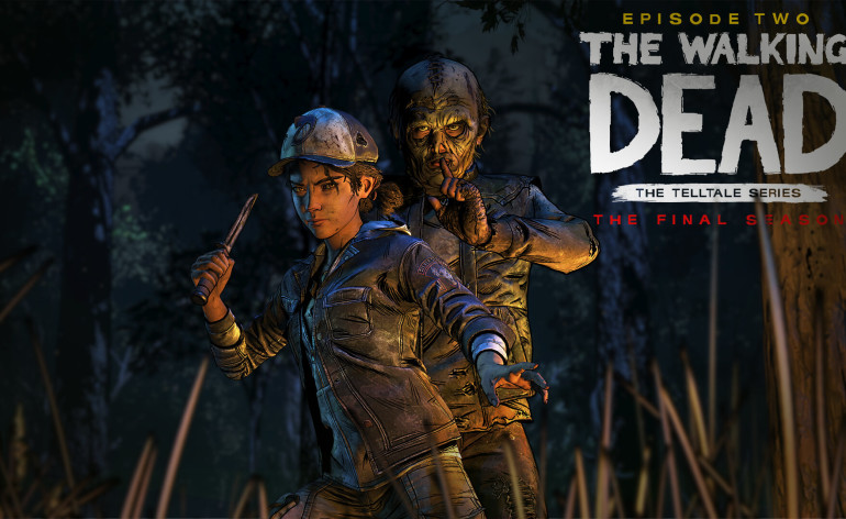 the walking dead telltale 2