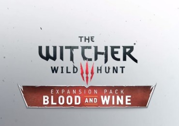 the witcher 3 blood and wine_video trailer gallery