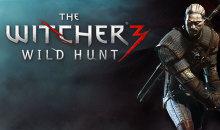 The Witcher 3, Just Cause 3, Star Wars Battlefront, Fallout 4 e molti altri titoli aggiunti agli sconti PS Store