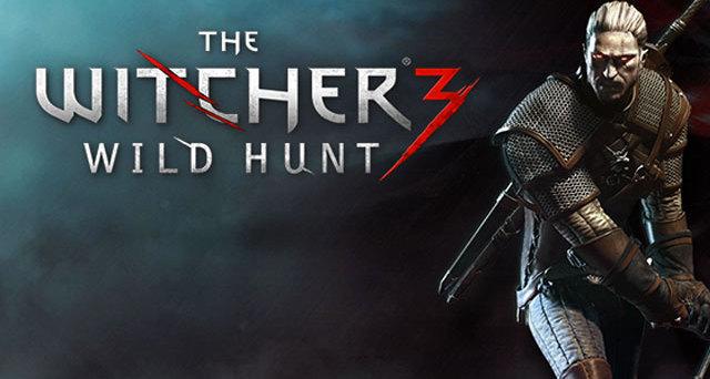 the-witcher-3 wild hunt 16 dlc gratuiti ps4 xbox one pc game uscita novita