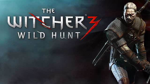 the-witcher-3 wild hunt 16 dlc gratuiti ps4 xbox one pc game uscita novita