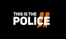 Il nuovo trailer di This is the Police 2 rivela le caratteristiche tattiche in combattimento