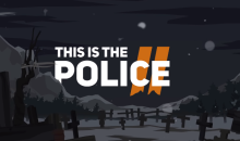 This Is the Police 2 è ora disponibile: Il poliziotto può catturare il criminale