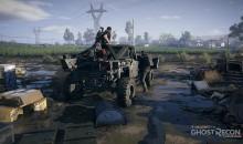 Tom Clancy's Ghost Recon: Wildlands, open-beta PS4, PC e Xbox One dal 23 febbraio, requisiti e download