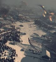 total war attila novita dlc gratuito uscita e video