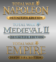 total-war-definitive-edition