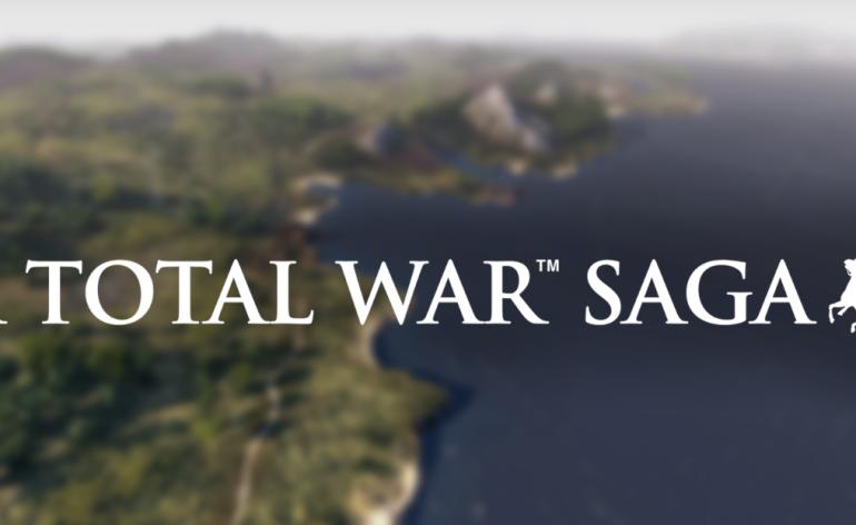 total war saga