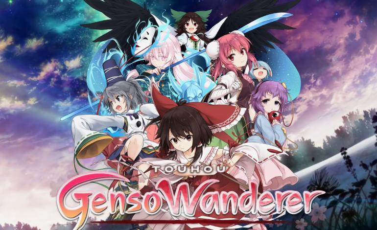 touhou-genso-wanderer-ps-4-ps-vita