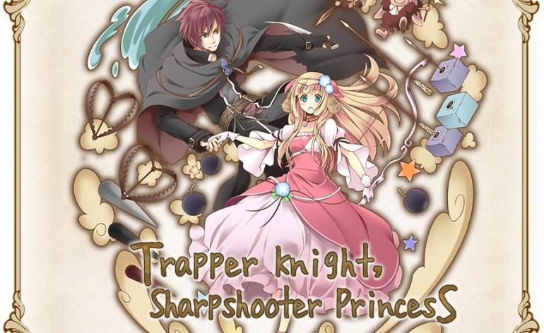 trapper knight_home