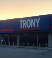 trony volantino fino al 7 febbraio 2016