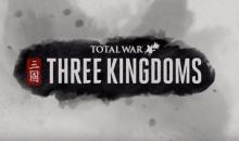 TOTAL WAR: THREE KINGDOMS, il sistema della diplomazia nel nuovo video trailer