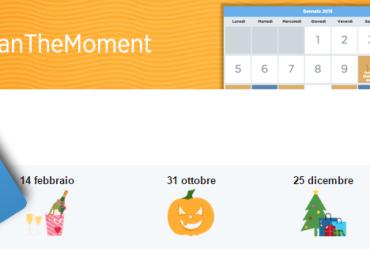 twitter-planthemoment-il-nuovo-calendario-per-pianificare-eventi-e-date