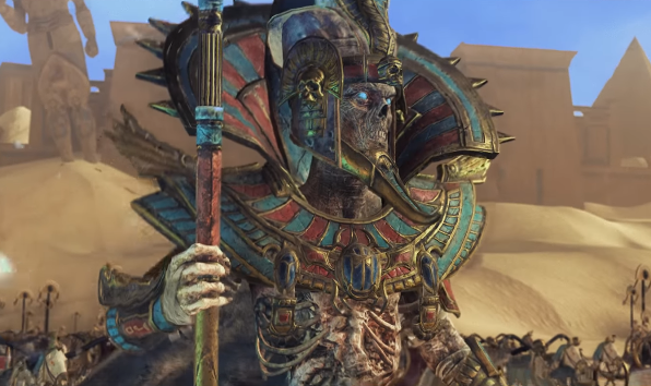 tww2 rise of the tomb kings_h