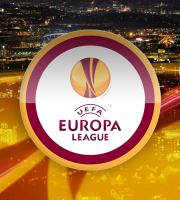 uefa europa league guingamp fiorentina e sparta praga napoli diretta tv e diretta gol streaming live
