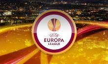 Europa League 2015: Diretta Gol TV Live streaming di Napoli, Roma e Torino