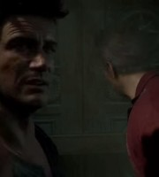 uncharted 4 playstation 4 video e immagini