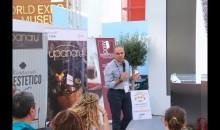 EXPO 2015: Contaminazione Siculo-Serba con il progetto Pacu, sapori e cultura della salute