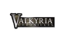 Valkyria Chronicles, disponibile adesso su Nintendo eShop per Nintendo Switch